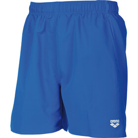arena Fundamentals Boxers Men pix blue-white